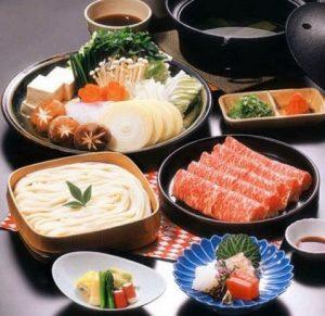 心斎橋で宴会が楽しめる和食店